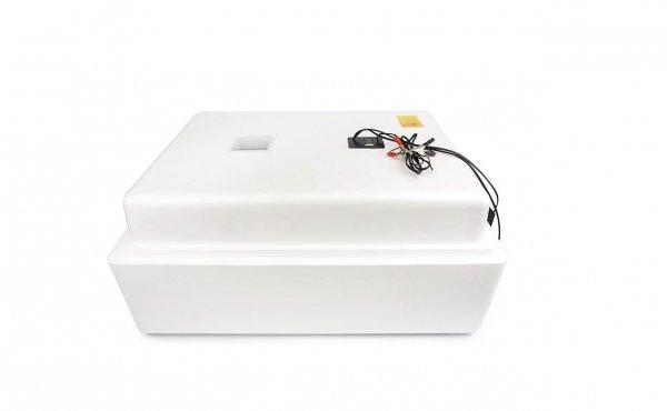 Инкубатор несушка: бытовые модели БИ 1 и БИ 2, инструкция по применению