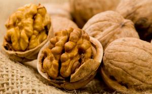 Как вырастить грецкие орехи