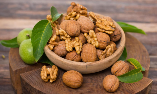 Сколько весит один орех арахиса
