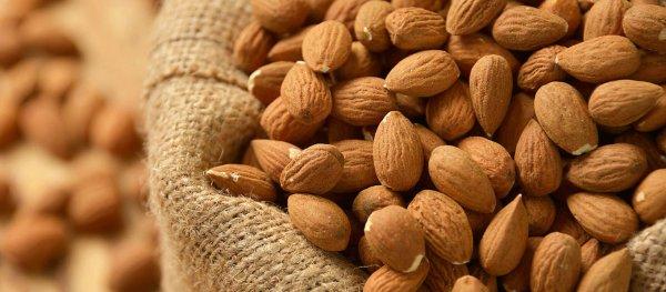 Сколько грамм в одном орехе кешью