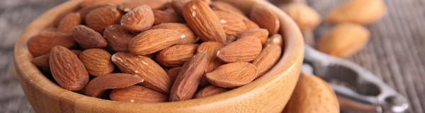Зачем замачивать орехи перед употреблением, как правильно