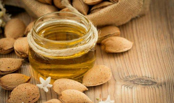 Применение миндального масла, свойства и противопоказания