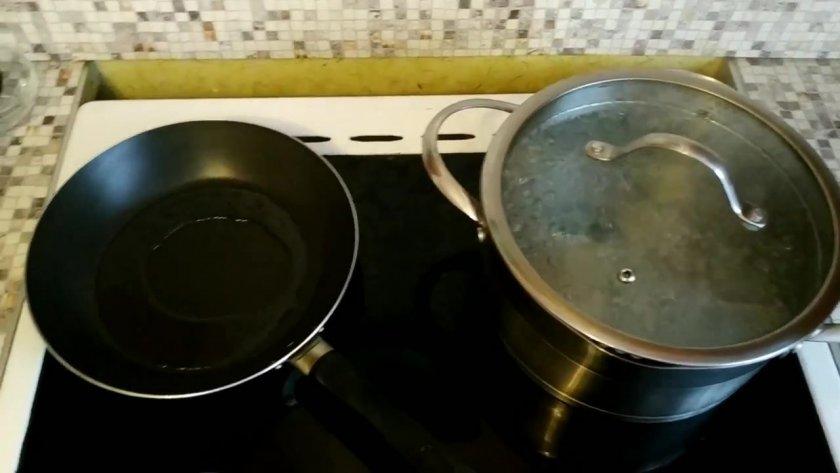 Как приготовить грибной суп из свежих опят: простой и вкусный пошаговый рецепт с фото