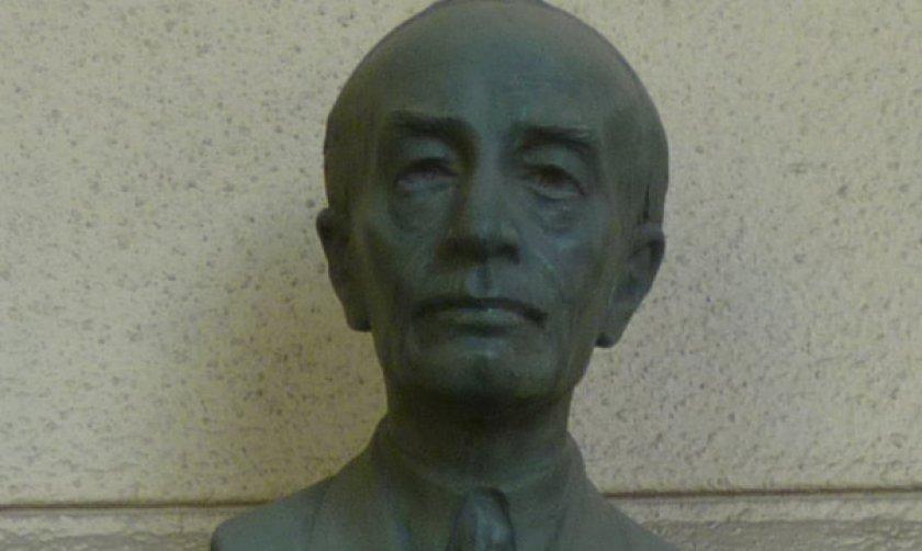 Йожеф Марек