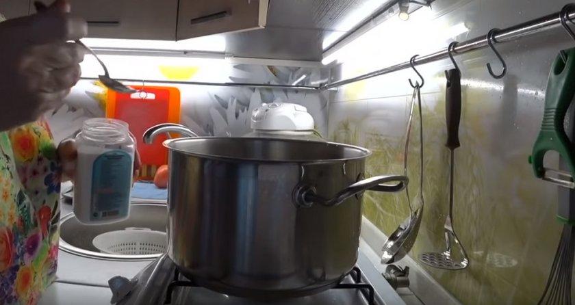 Маслята на зиму - 12 рецептов приготовления пошагово