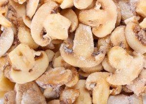 Сколько можно хранить грибы в холодильнике свежие