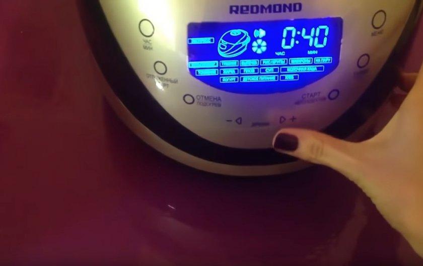 Шампиньоны в мультиварке: фото, рецепты, что можно приготовить из грибов, используя кухонную машину