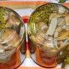 Гриб рядовка тополевая, приготовление, 4 рецепта вкуснейших блюд