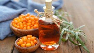 Облепиховое масло в гинекологии: лечебные свойства и применение при воспалении, чем полезно при заболеваниях, инструкция