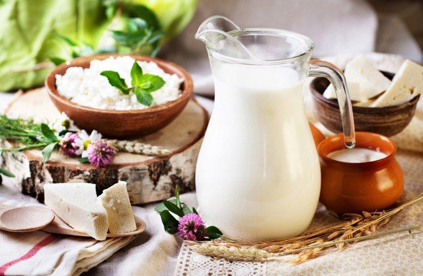 В Луганской области открылся новый молокозавод