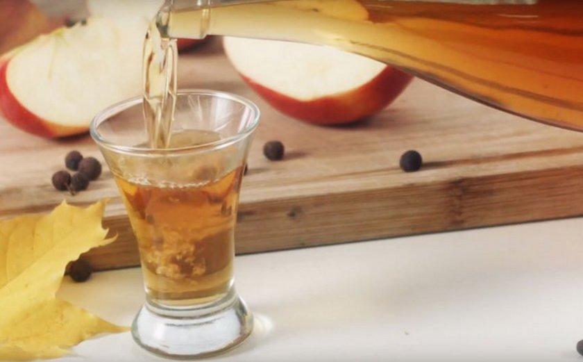 Настой из ягод для лечения простатита