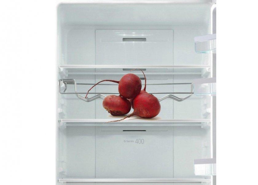 Хранение свеклы в холодильнике