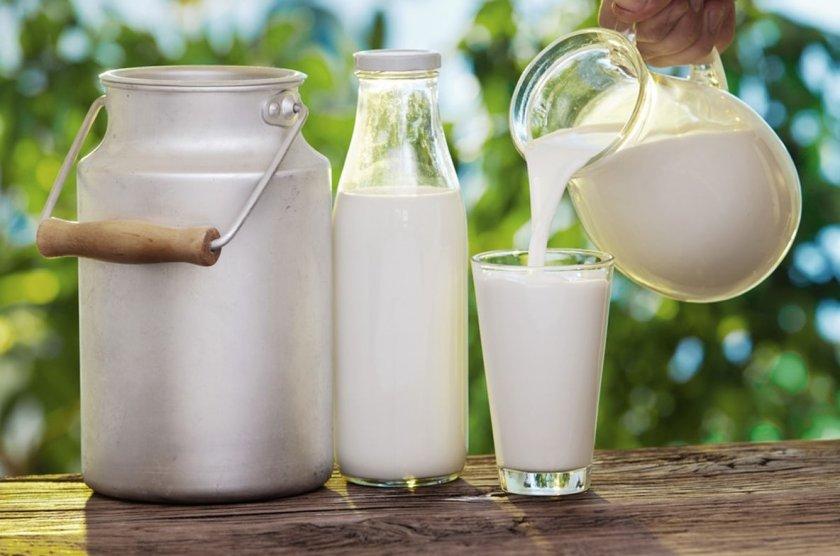 Новый молокозавод открылся в Винницкой области