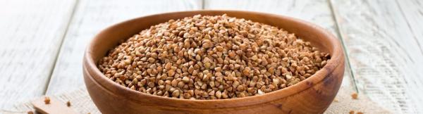 Правила хранения и срок годности полезного и вкусного продукта — гречки