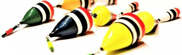 Купите Поплавок Лепесток онлайн, Поплавок Лепесток со скидкой на AliExpress
