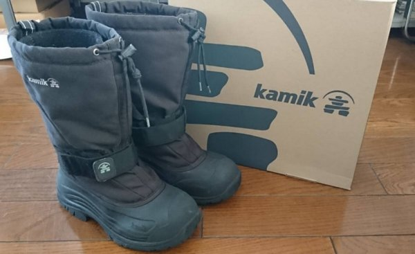Обувь для зимней рыбалки своими руками