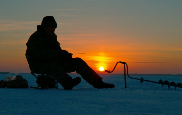 Шуруповерты для ледобура 2020 года: лучшие мощные аккумуляторные шуруповерты для зимней рыбалки