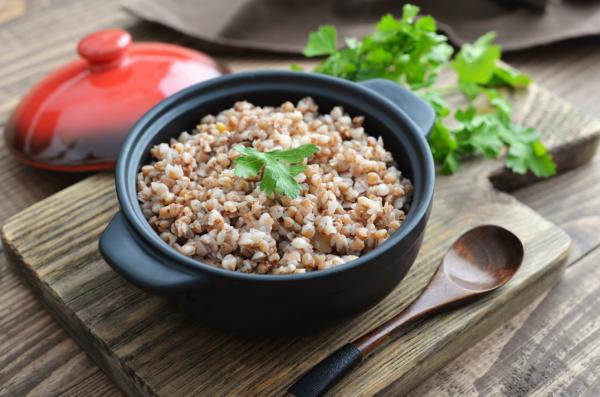 Диета на гречке: для похудения, отзывы и результаты, меню диеты, как есть чтобы похудеть, гречка с соевым соусом, яйцом, творогом, для мужчин и женщин