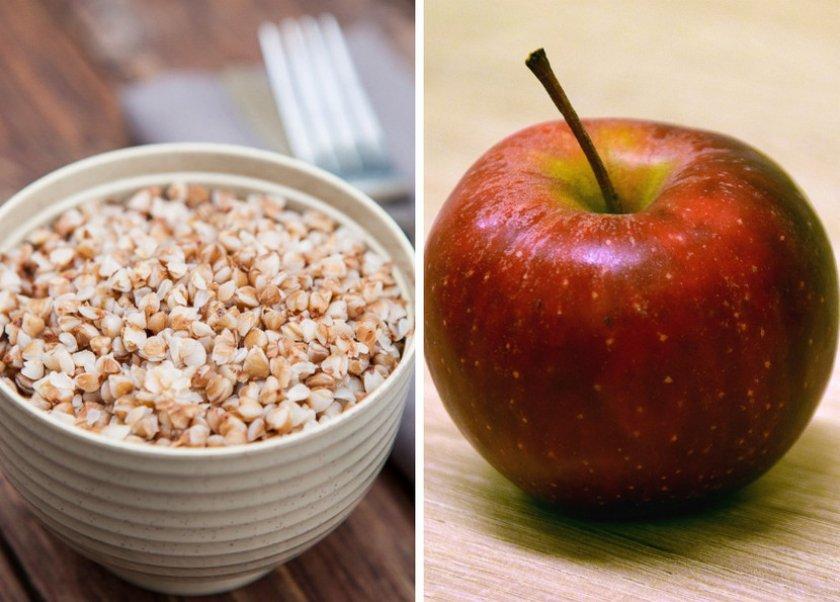 Самая Хорошая Гречневая Диета. Гречневая диета: преимущества, недостатки, рецепты и запреты