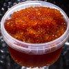 Как засолить икру горбуши в домашних условиях вкусно и быстро: пошаговые рецепты с фото, сколько времени солить икру