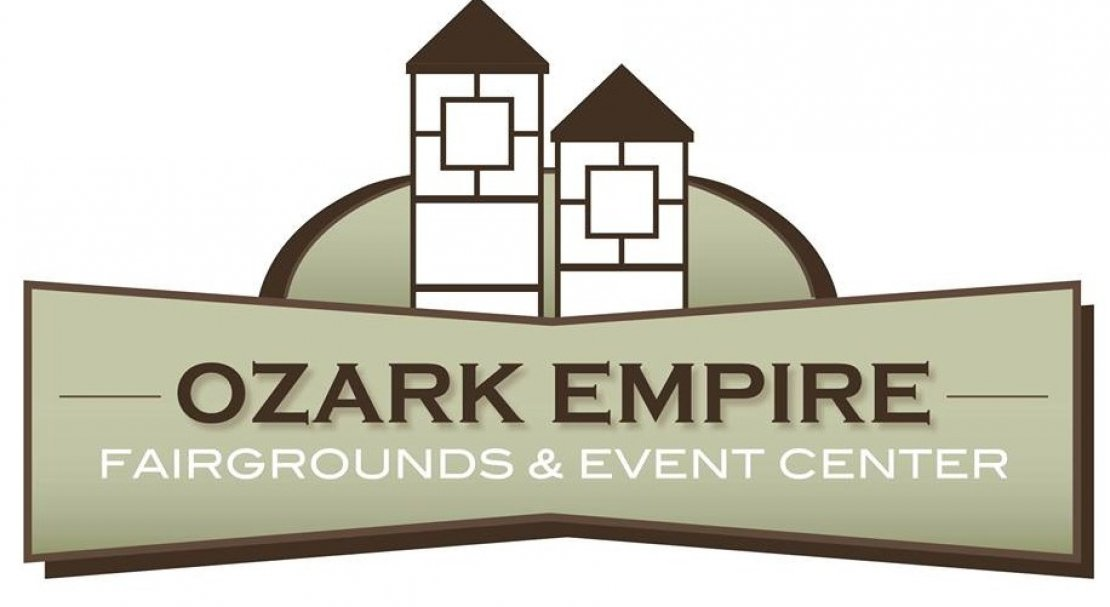 Ozark Fall Farmfest 2020