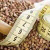 Помогает ли гречка похудеть