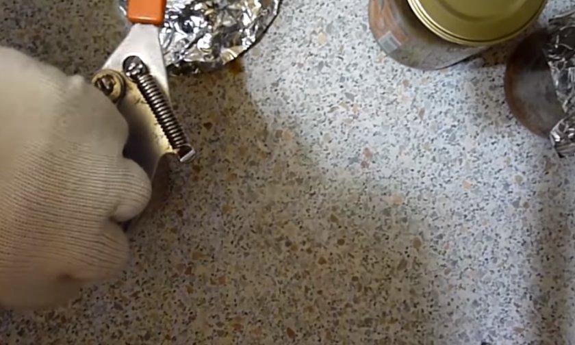 Консервы из карася в домашних условиях: в масле, в томате (в мультиварке и духовке)