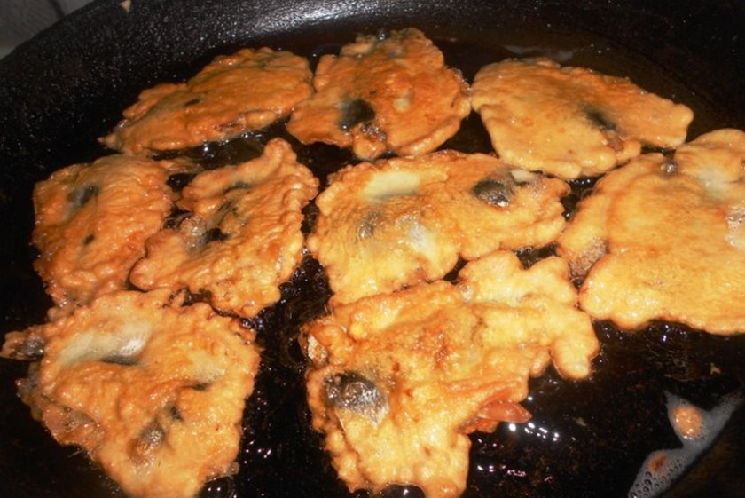 Филе кеты в сливочном соусе рецепт с фото