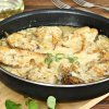 Жерех, в духовке: рецепты, как вкусно приготовить запеченного жереха
