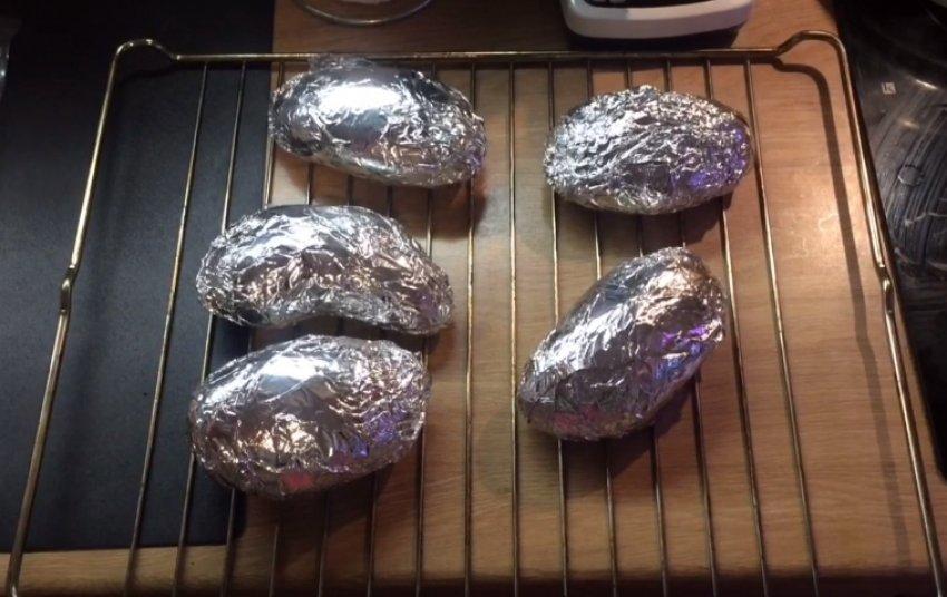 Лосось на гриле (секреты приготовления), пошаговый рецепт на 1271 ккал, фото, ингредиенты - Ла Ванда