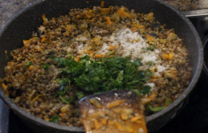 Сазан запеченный в фольге в духовке рецепт с фото пошагово