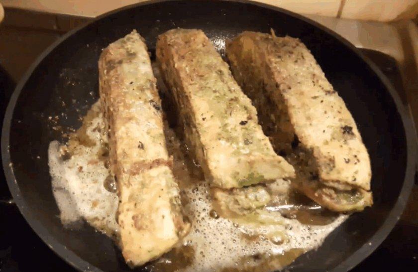 Как приготовить стейк из кеты: мясо рыбы на сковороде, как вкусно готовить сочную и мягкую кету в духовке, приготовление на гриле с фото