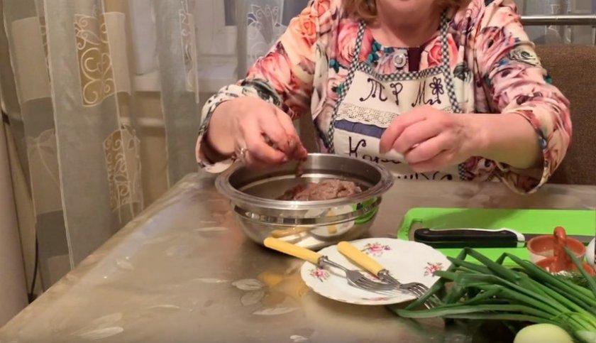 Что можно приготовить из икры сазана