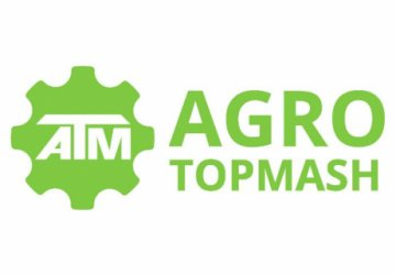 «AgroTopMash»