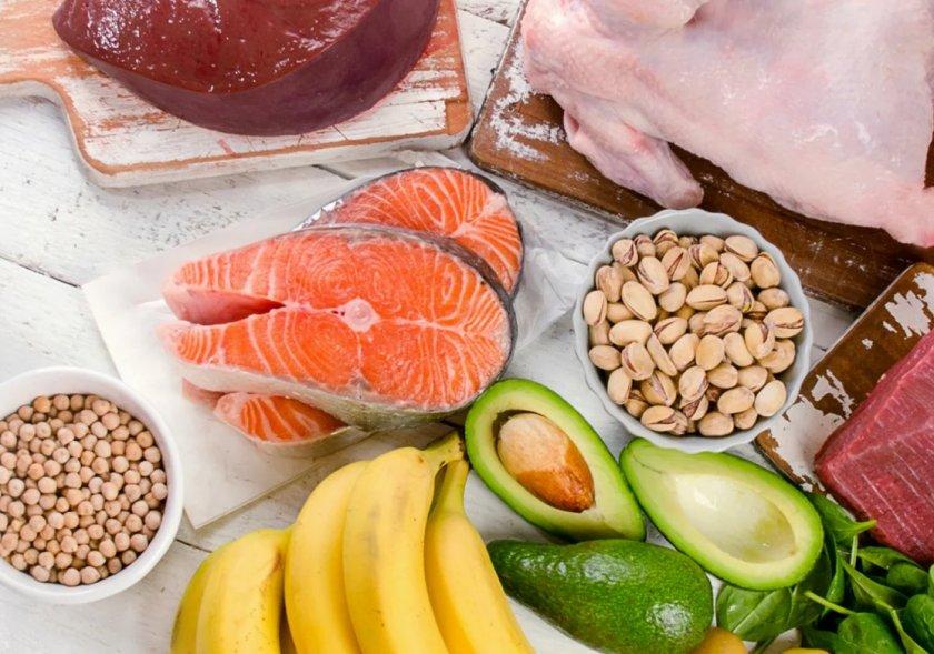 Как пережить карантин: диета, которой лучше придерживаться во время эпидемии коронавируса