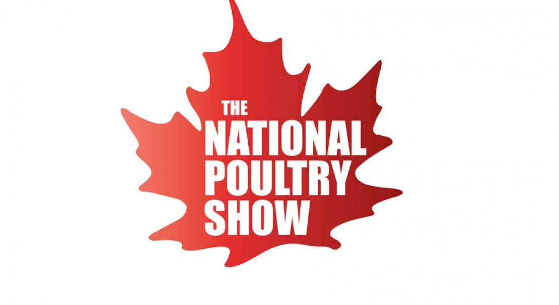 Poultry Show Canada 2021