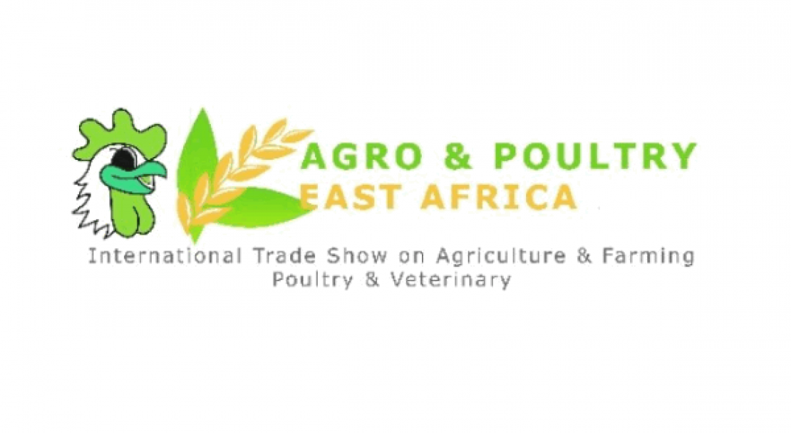 Agro & Poultry East Africa 2021