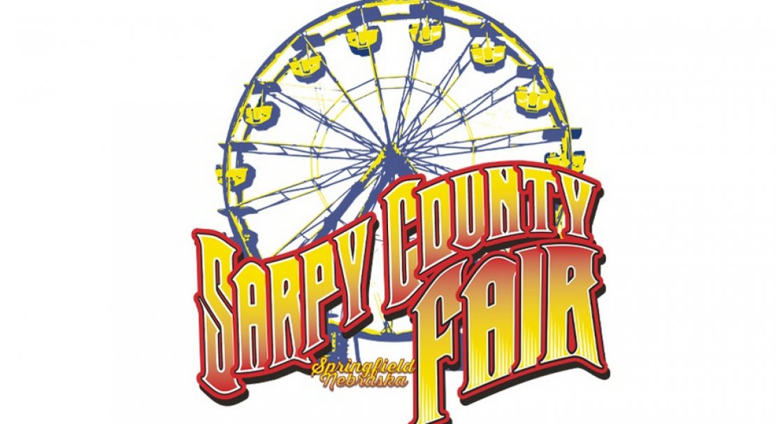Sarpy County Fair