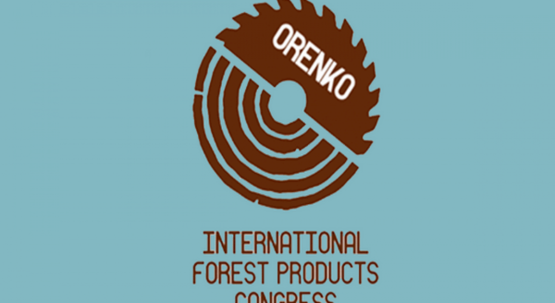 Forest Products Congress