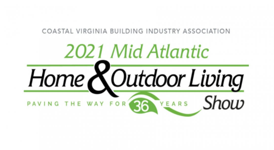 Mid-Atlantic Home & Outdoor Living Show 2021