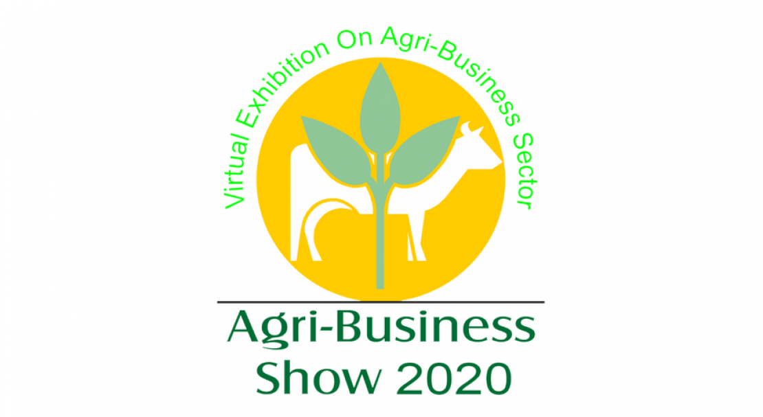 Agri-Business Show 2020
