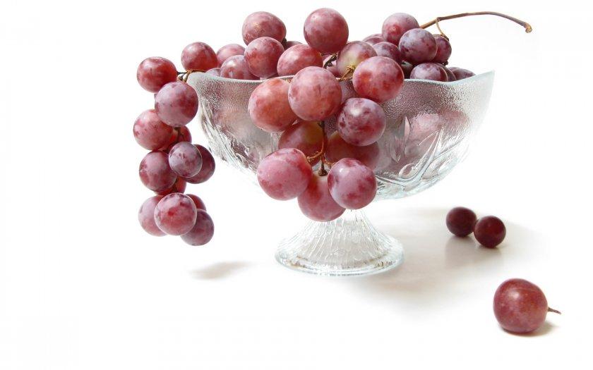 Сколько винограда можно сьедать в день