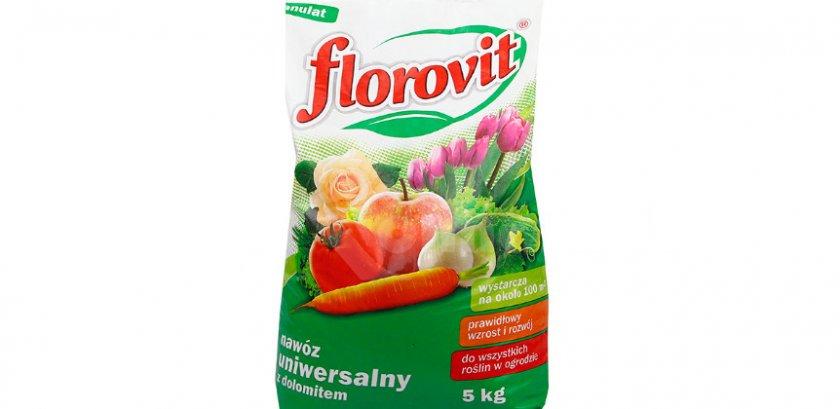 «Флоровит»