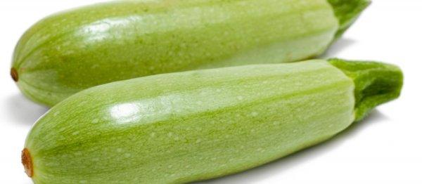 Кабачок Кавили (f1): фото куста и спелых плодов, отзывы тех, кто их выращивал, алгоритм правильного ухода