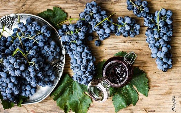 Самогон из винограда изабелла в домашних условиях