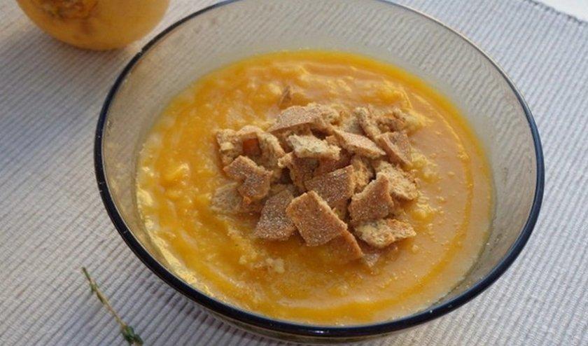 Как едят репу желтую в сыром виде