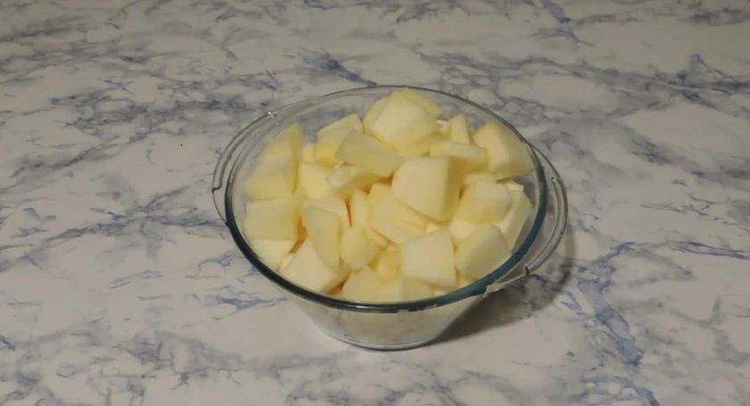 Компот из дыни на зиму: простой рецепт с фото