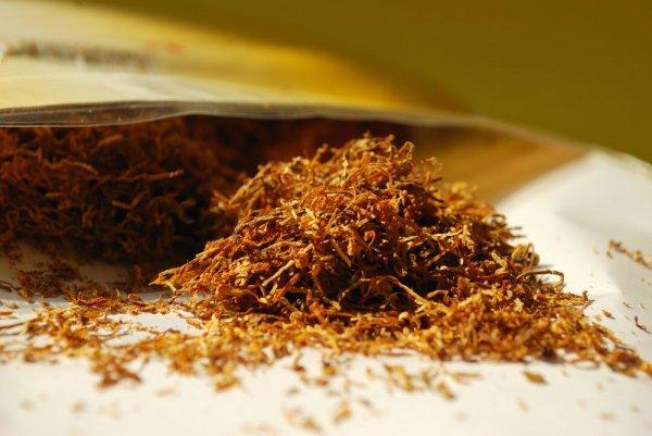 Особенности хранения табака в домашних условиях