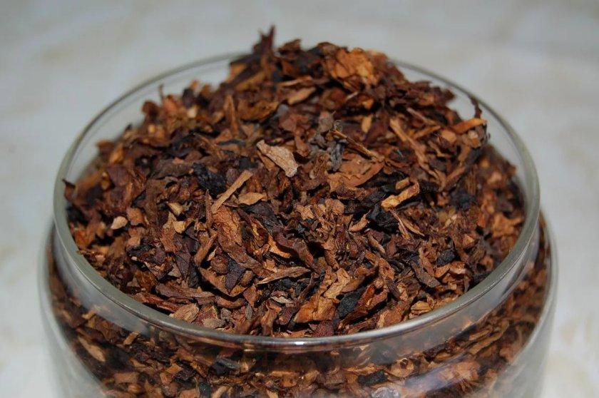 Основные правила ароматизации табака