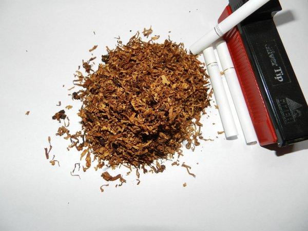 Польза курения: есть ли плюсы от сигарет для организма человека, чем полезно